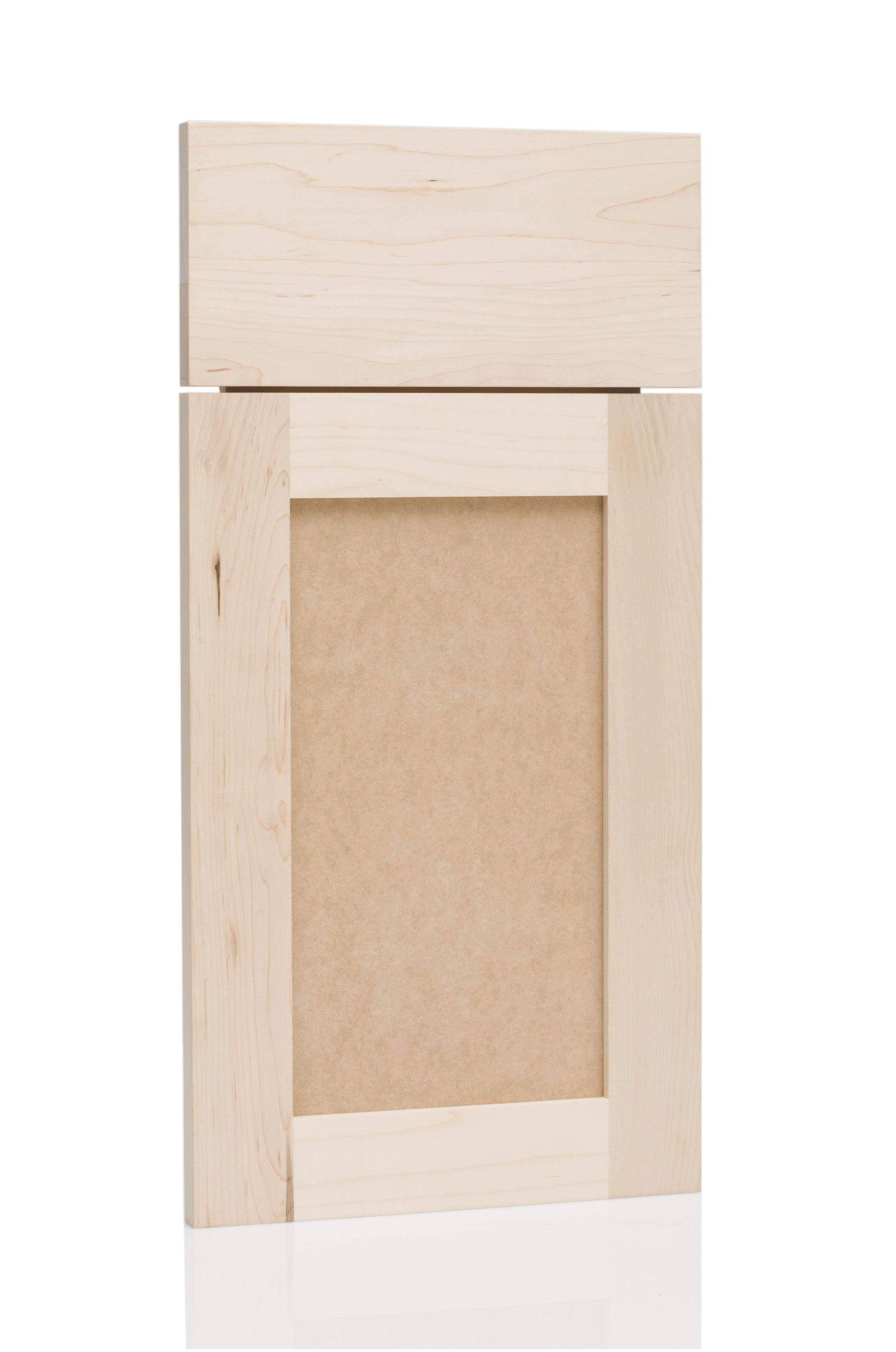 Kokeena Unfinished Panel Door Side.jpg