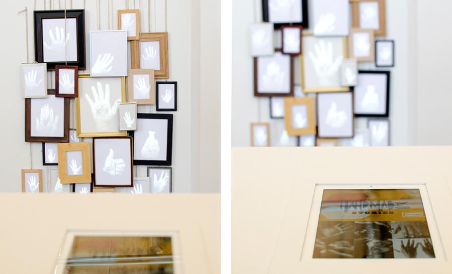 LisaBWoods_UX_Handmade-Stories 5.jpg