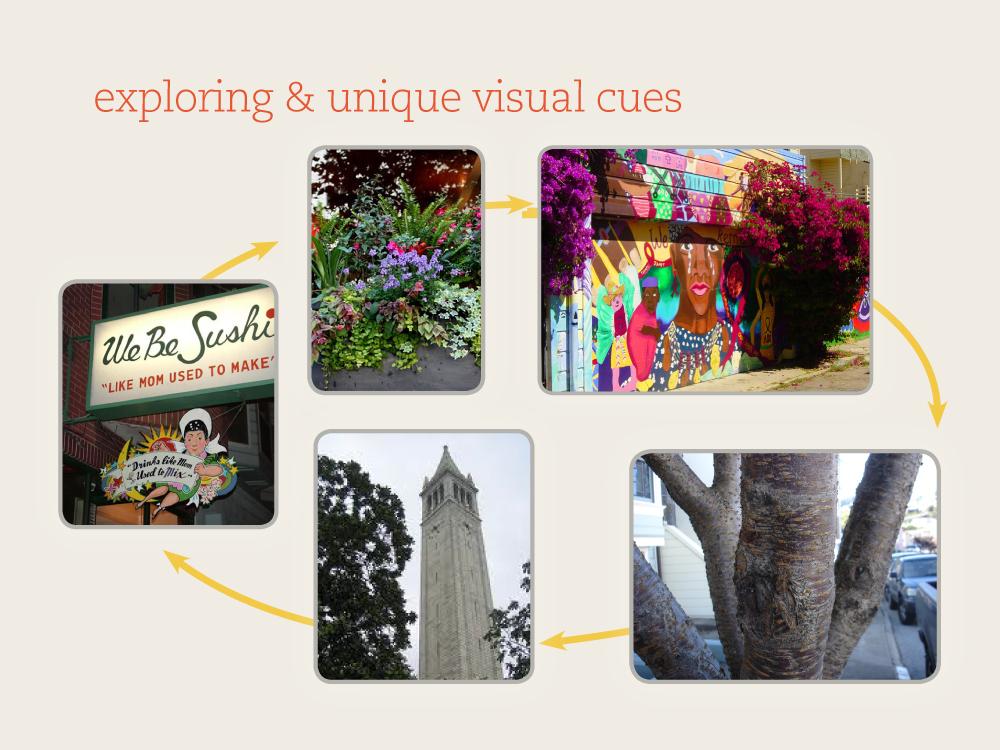 Slides for Presentation 6.jpg