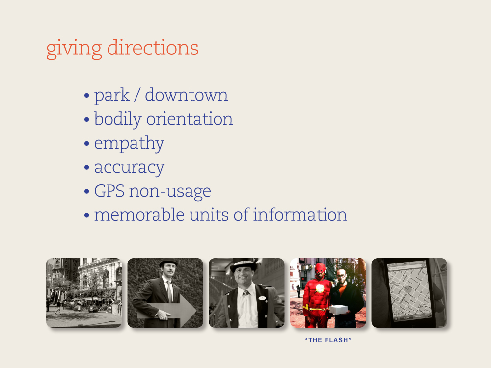 Slides for Presentation 8.jpg