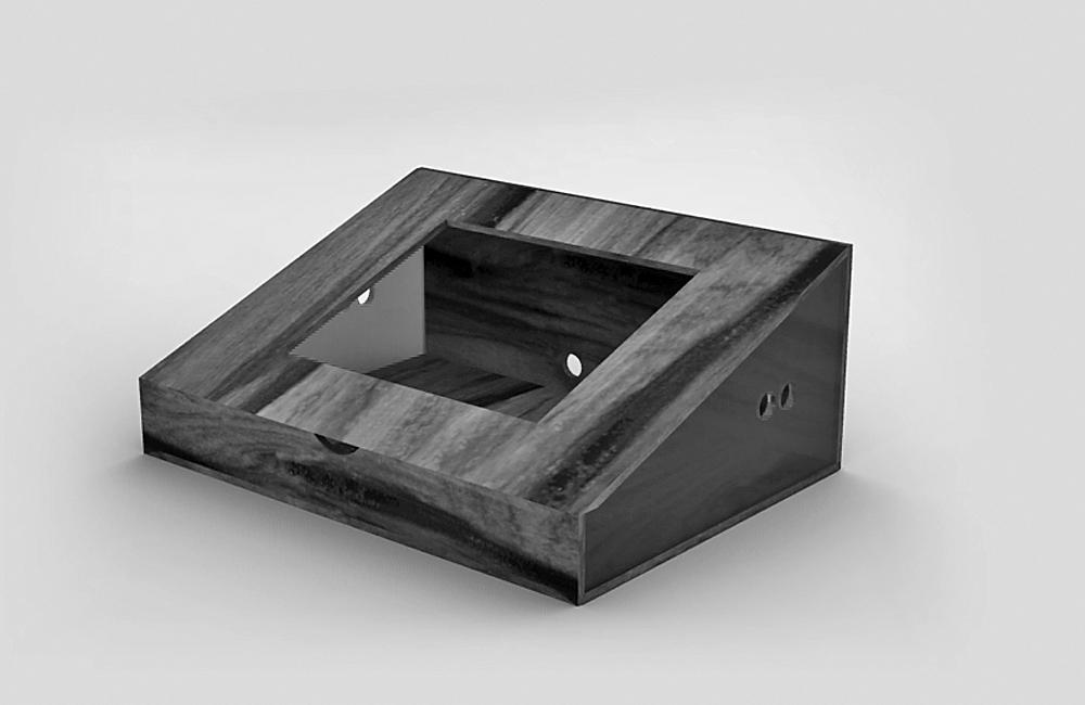 Box_lisaWill.jpg