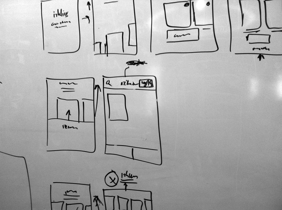 LisaBWoods_app_sketches_1.jpg