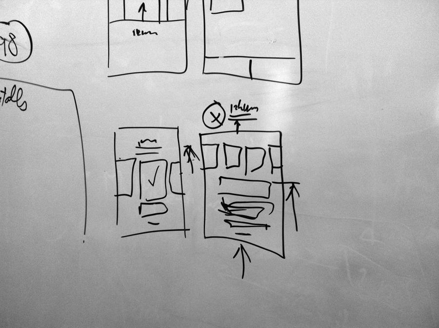 LisaBWoods_app_sketches_2.jpg
