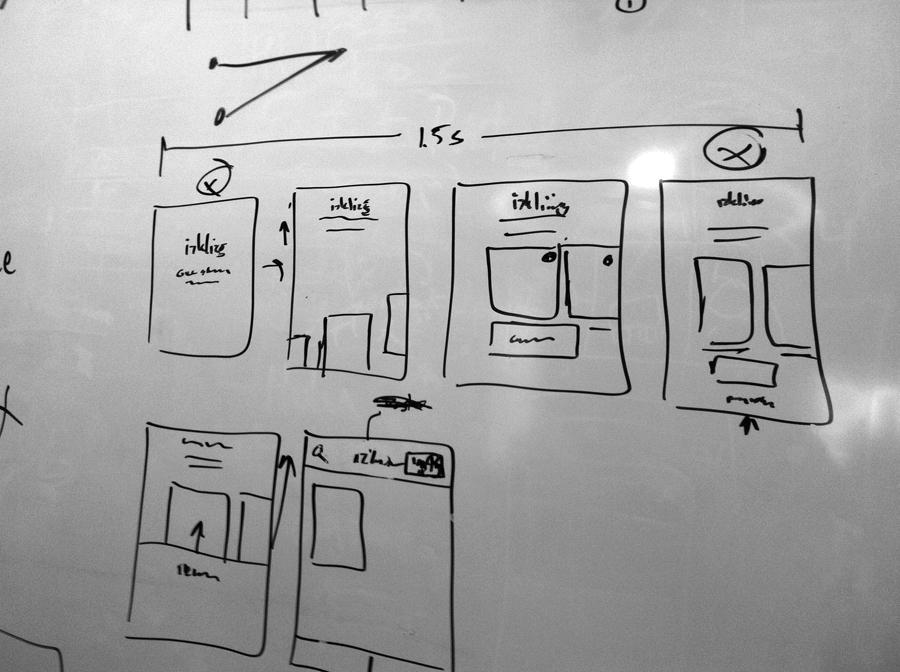 LisaBWoods_app_sketches_3.jpg