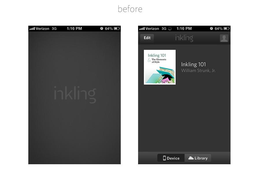 iOS_mobile_app_before.jpg