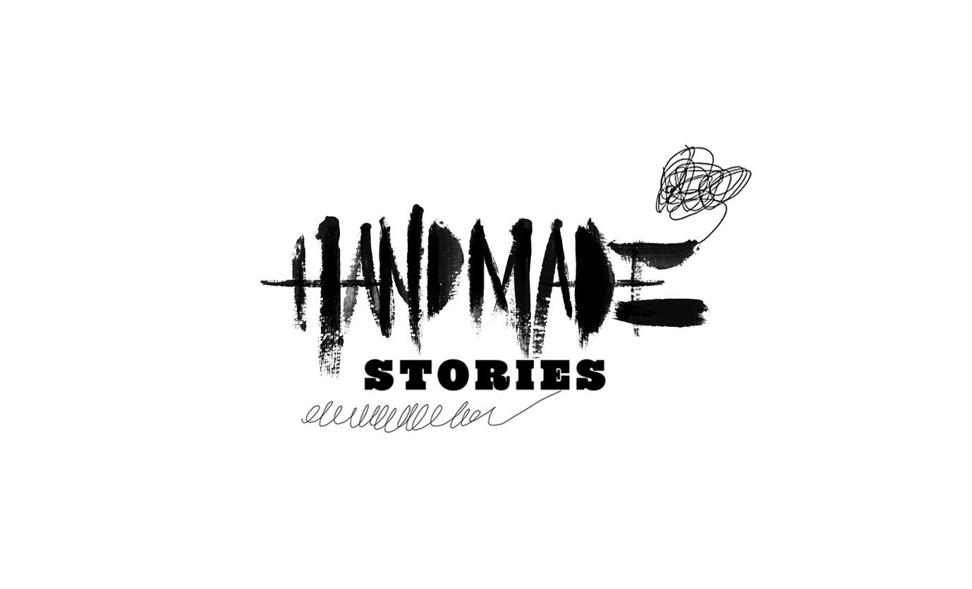 LisaBWoods_UX_Handmade-Stories_2.jpg