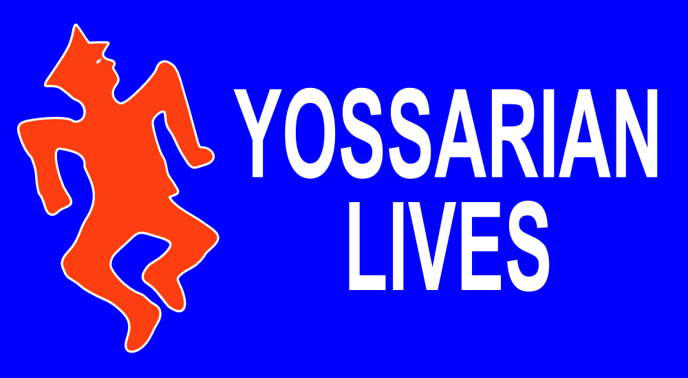 Yossarian_Lives.png