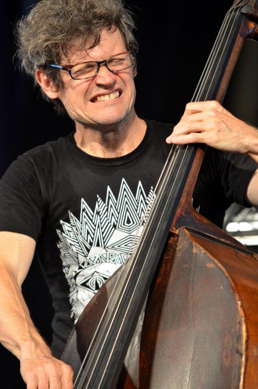 james-singleton-jazz-fest-2012-kim-welsh.jpg
