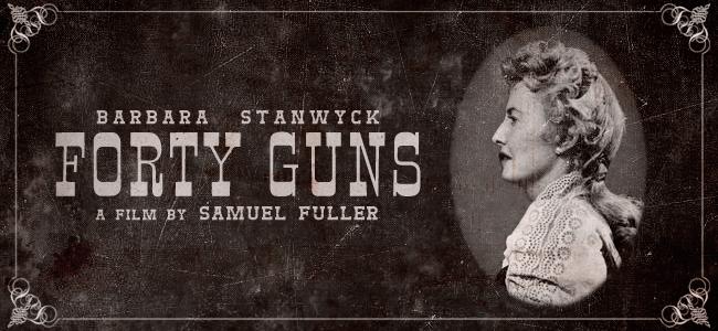 Editors-Pick-Forty-Guns.jpg