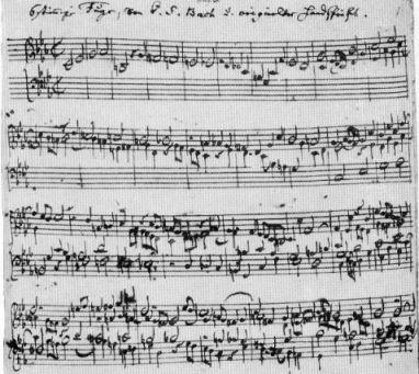 Bach_6vricercar1_bachs_handwriting.jpg