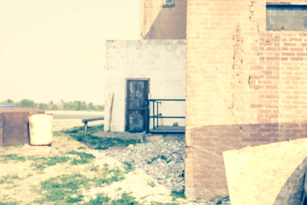 Fort Macleod-11.jpg