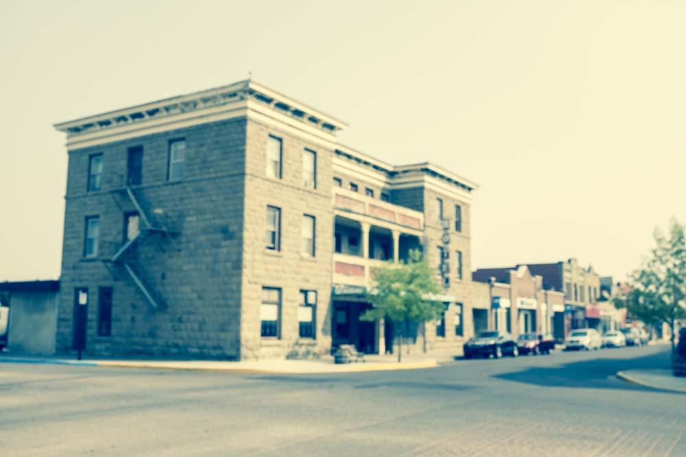 Fort Macleod-15.jpg