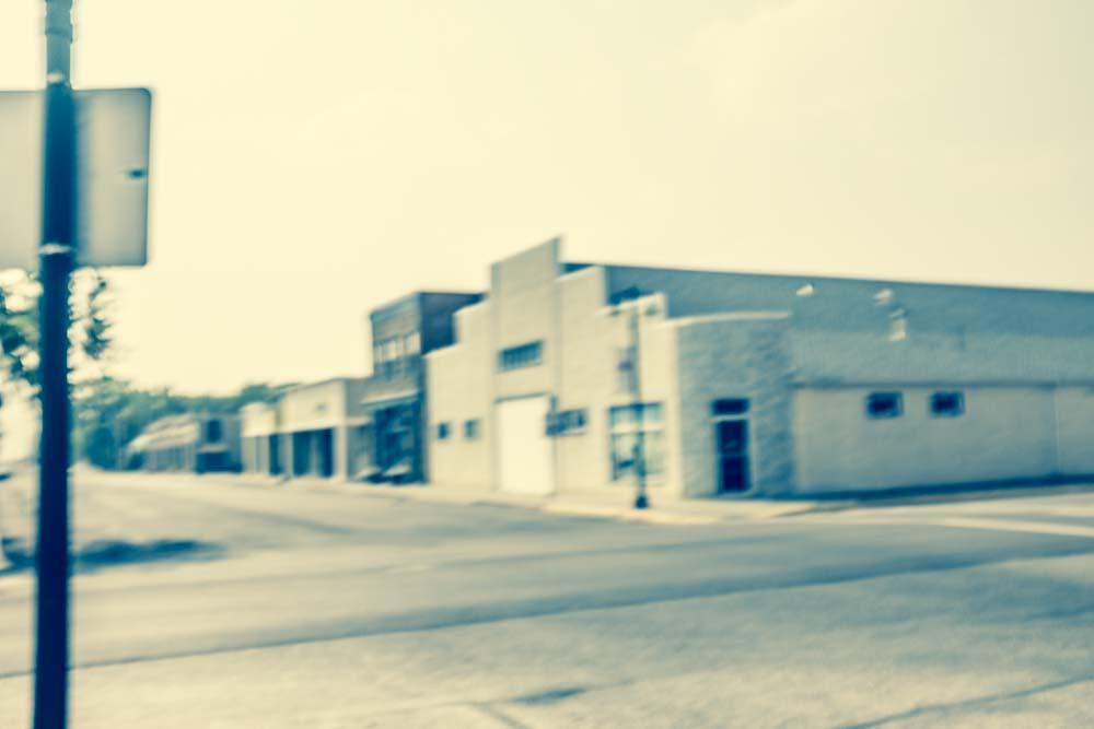 Fort Macleod-20.jpg