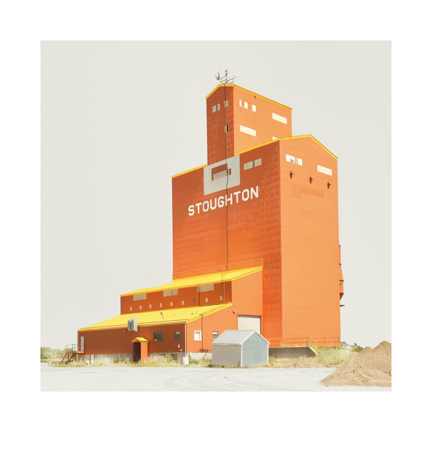 Stoughton -1.jpg