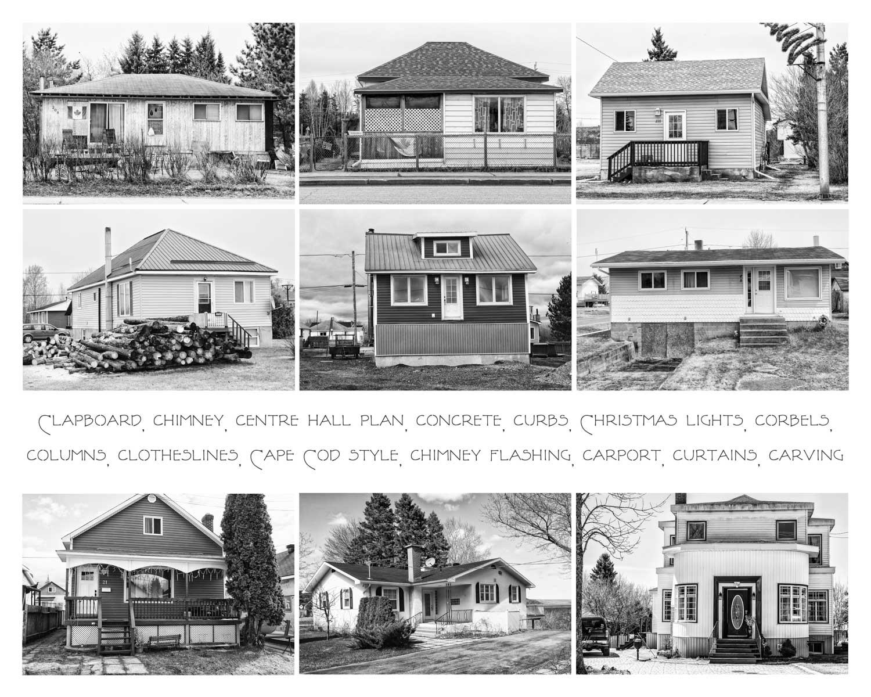 81 Houses-2.jpg