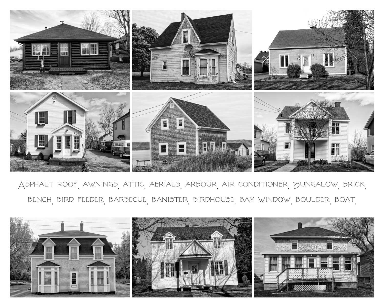 81 Houses-1.jpg