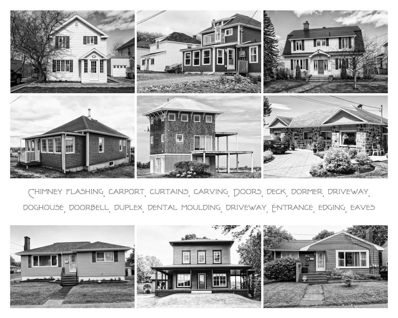81 Houses-3.jpg
