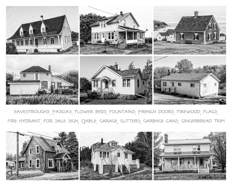 81 Houses-4.jpg
