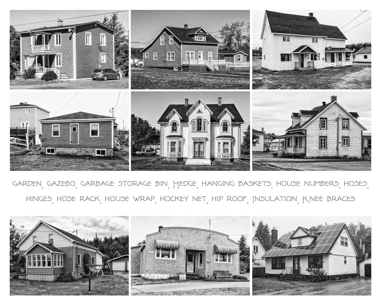 81 Houses-5.jpg