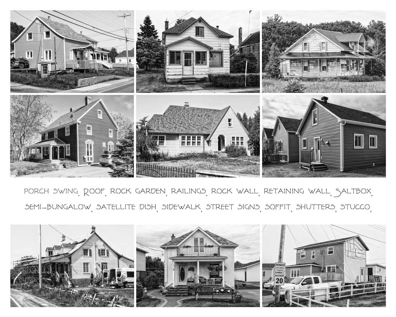 81 Houses-7.jpg