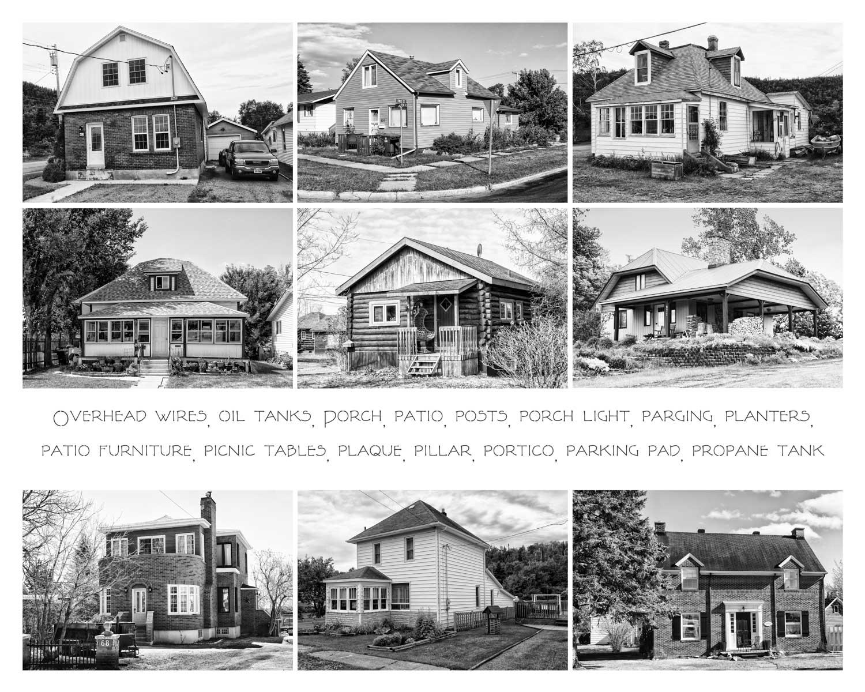 81 Houses-6.jpg