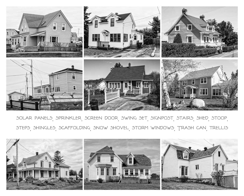 81 Houses-8.jpg
