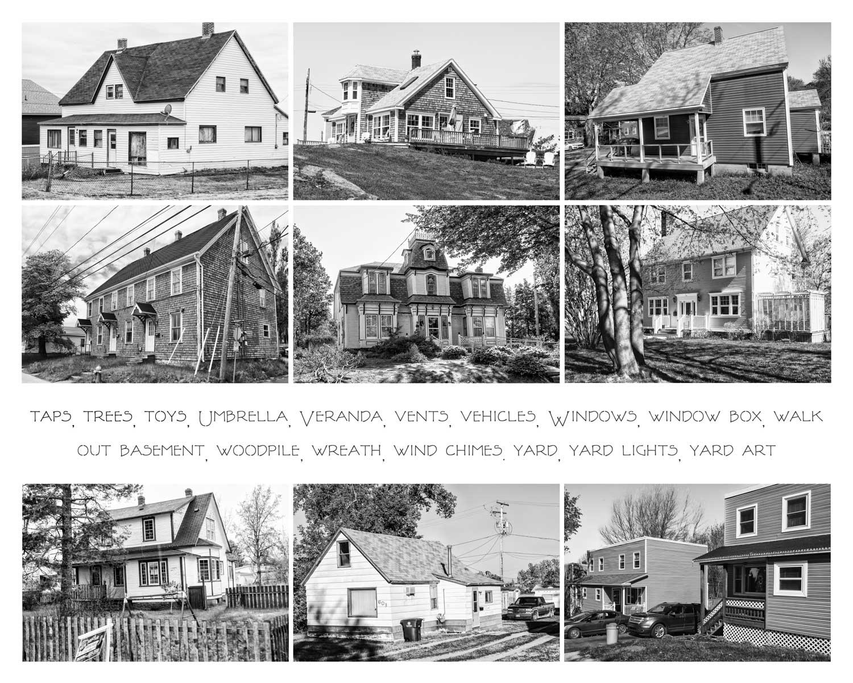 81 Houses-9.jpg