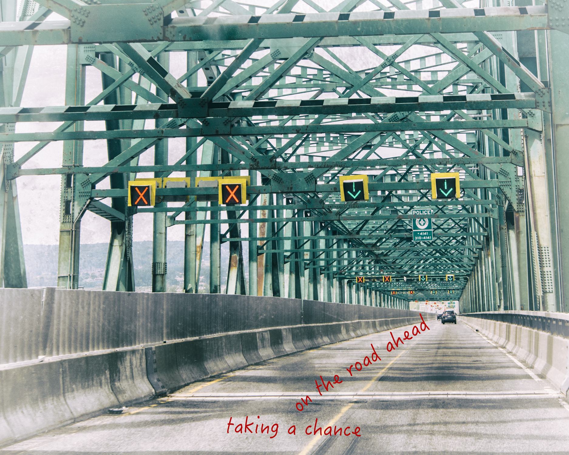 Bridges-2.jpg