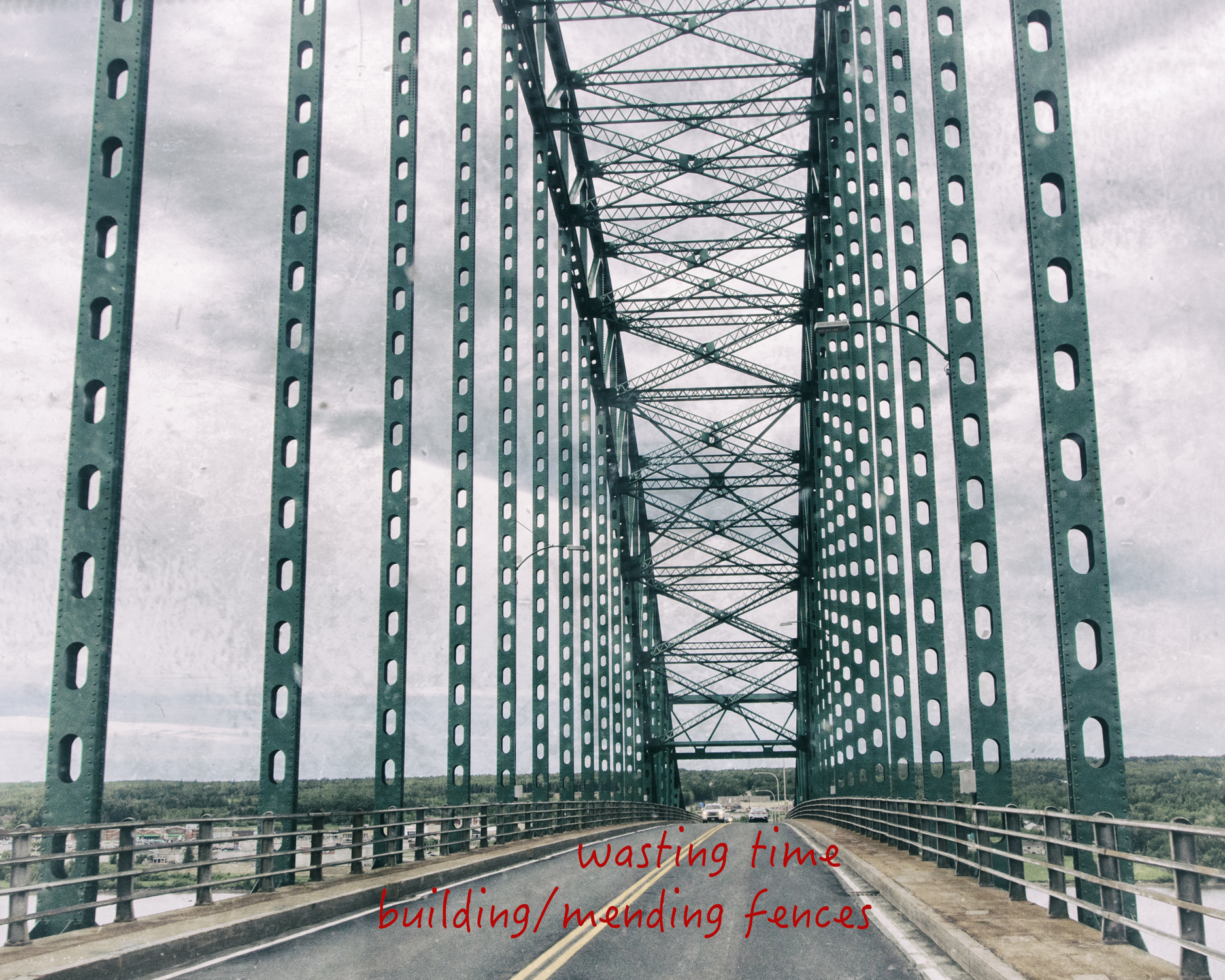 Bridges-7.jpg