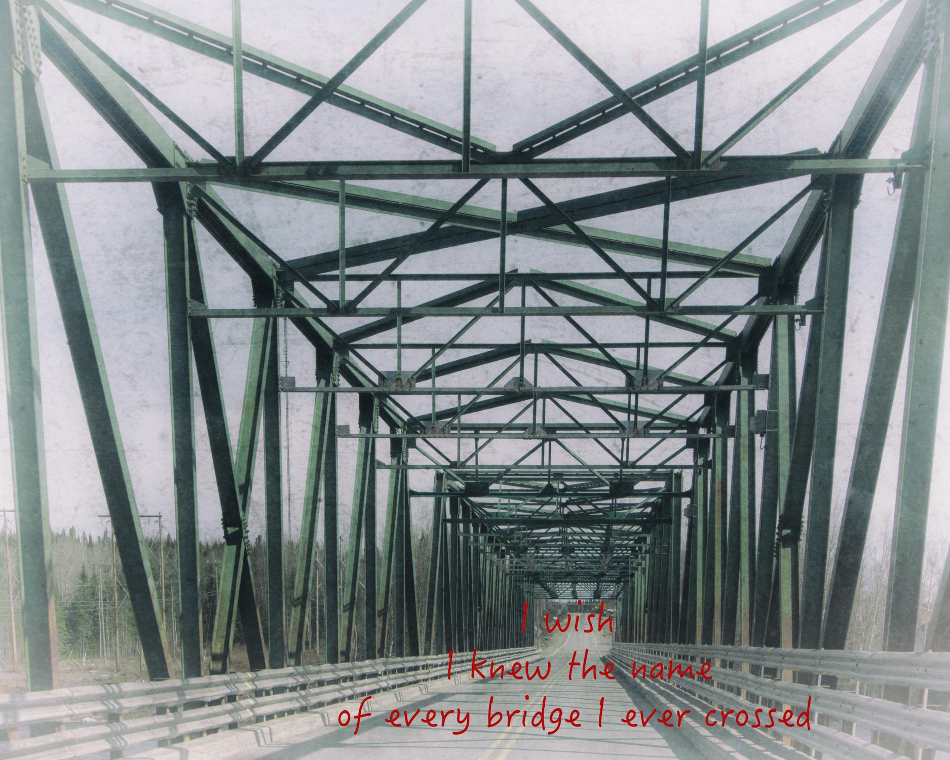 Bridges-9.jpg