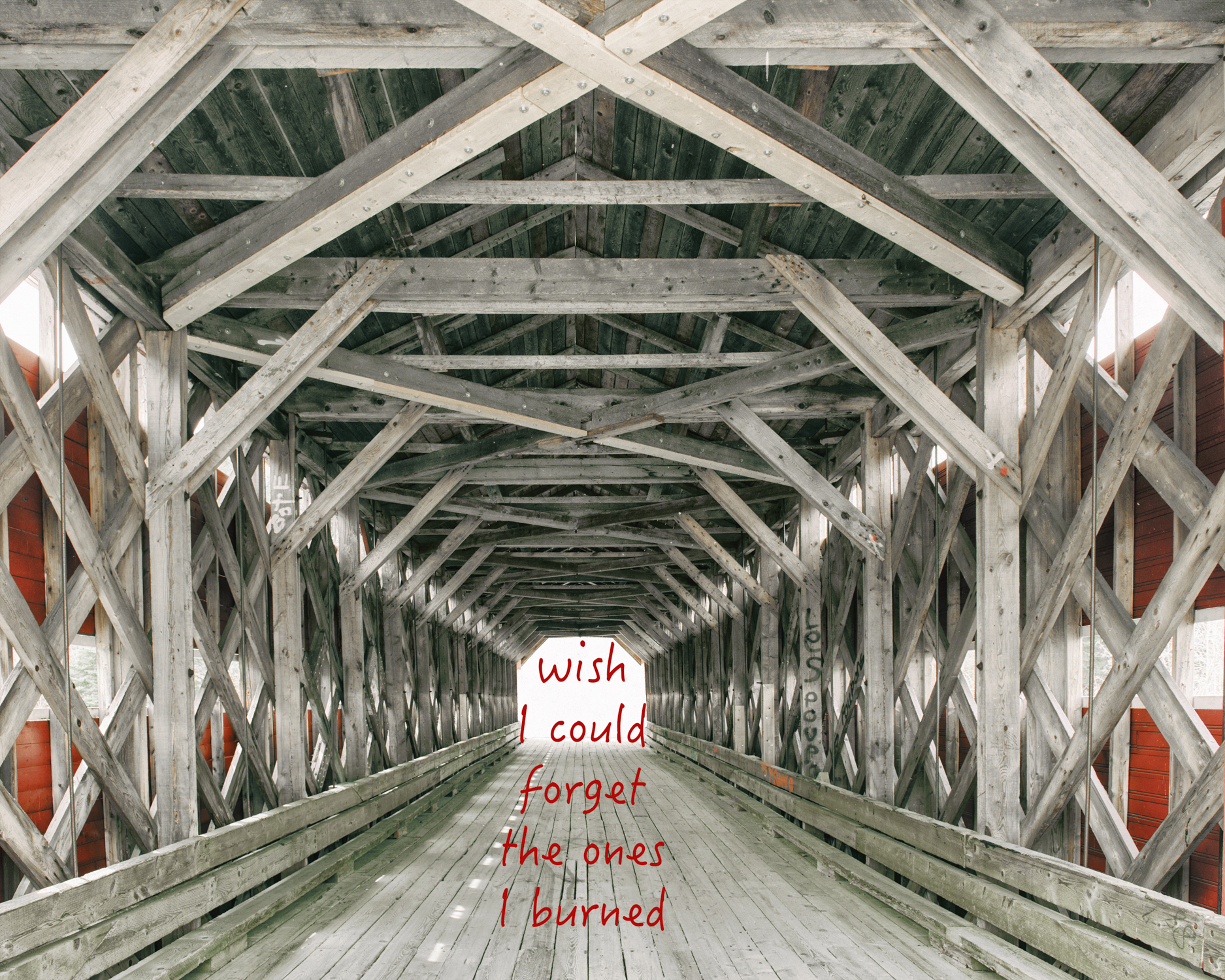 Bridges-11.jpg