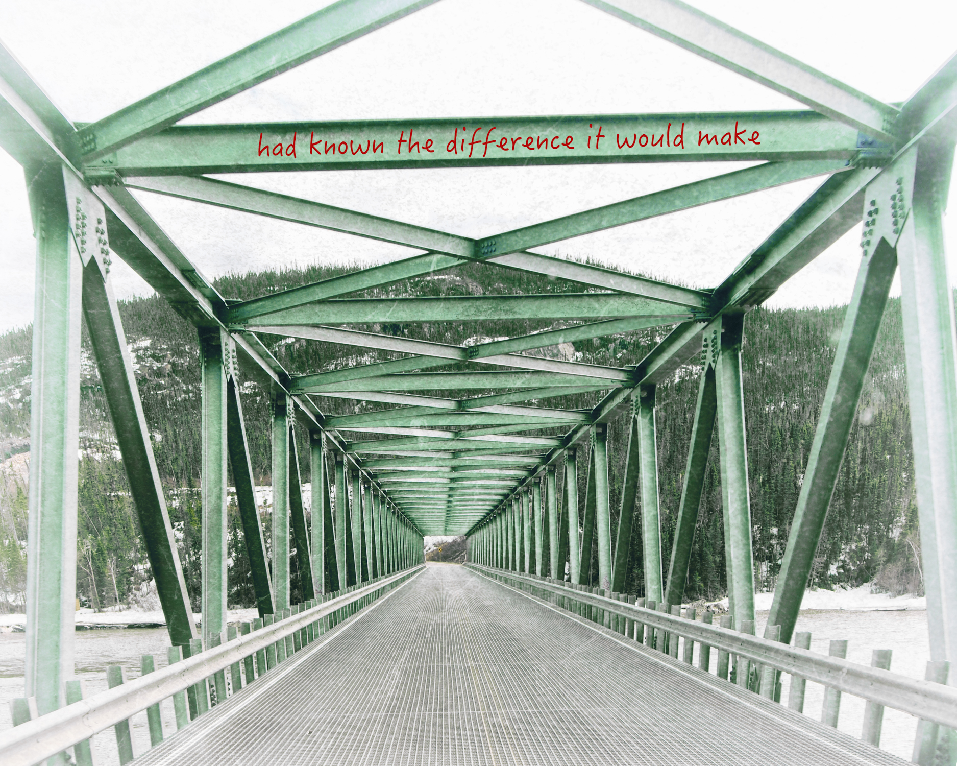 Bridges-12.jpg