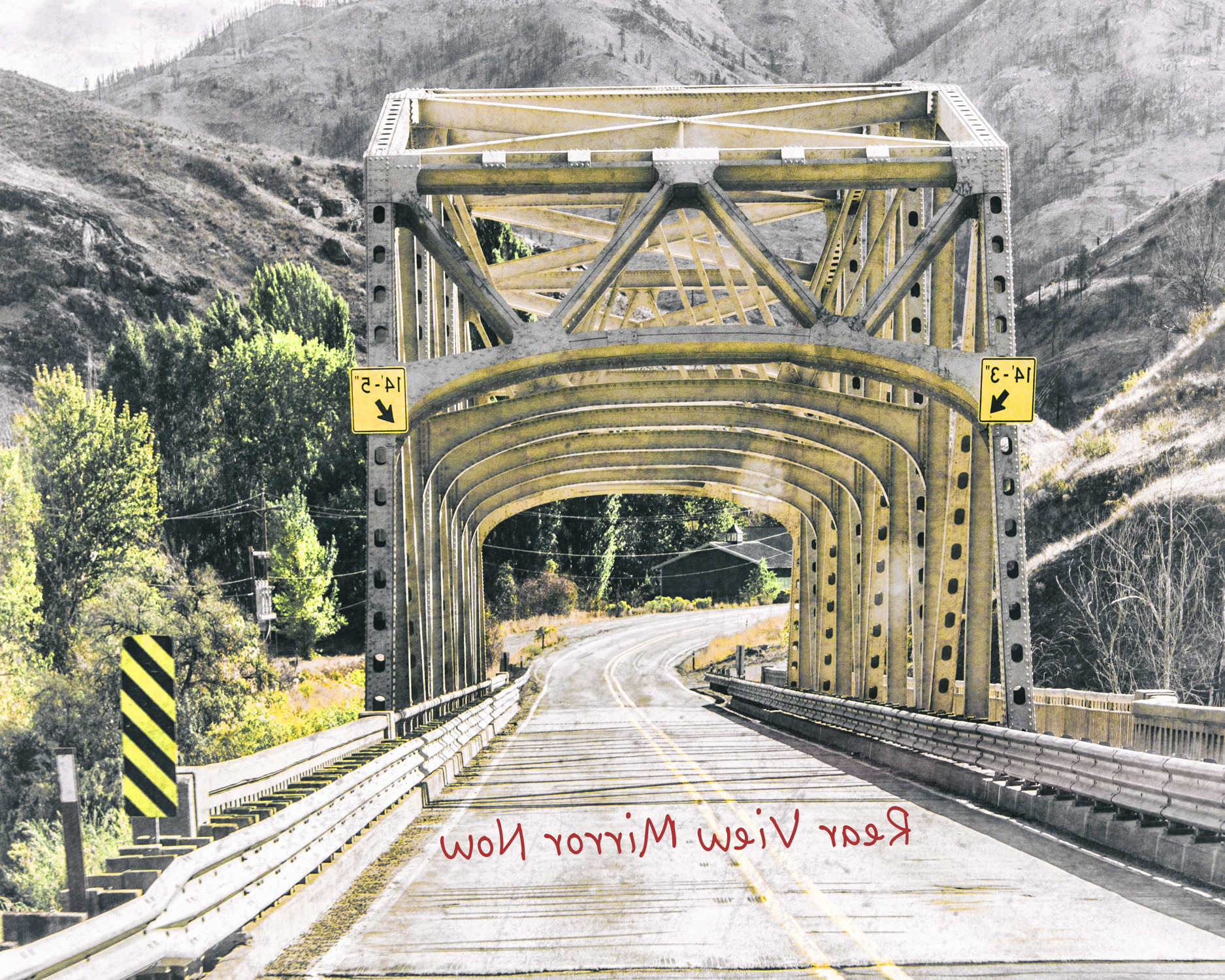Bridges-13.jpg