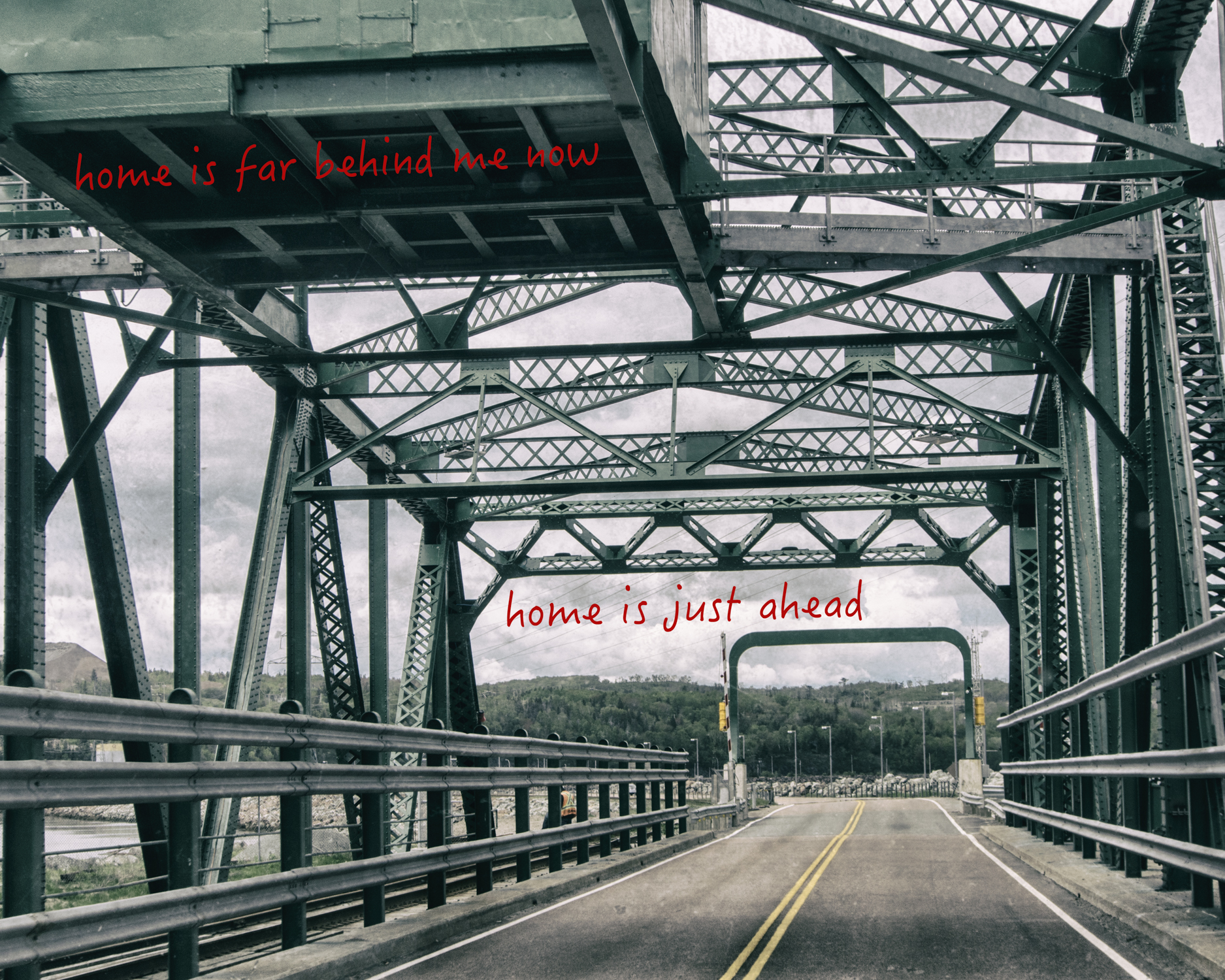 Bridges-16.jpg