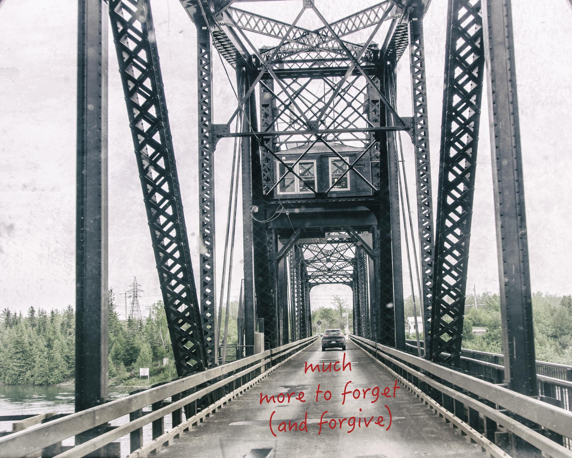 Bridges-15.jpg