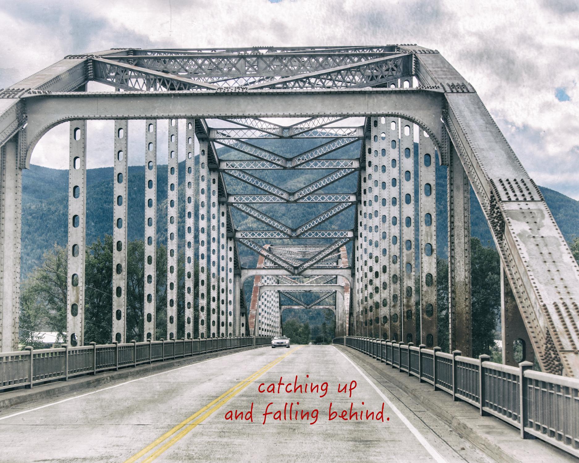 Bridges-8.jpg