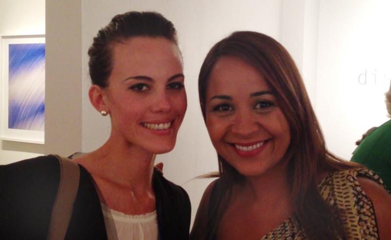 11-chicas_de_maria_emilia_800.png