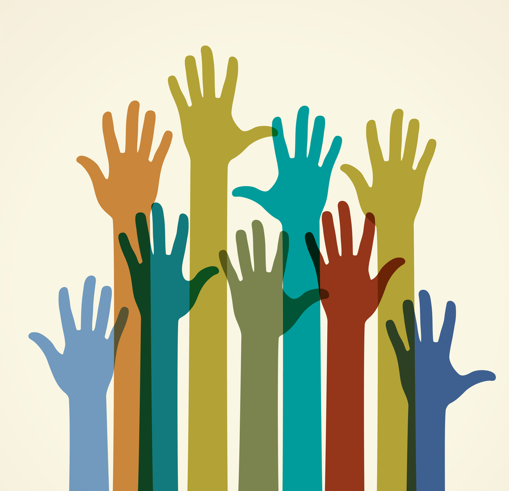 bigstock-Colorful-raised-hands-The-con-45953353.jpg