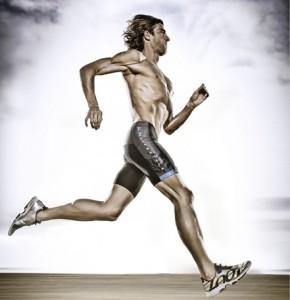 Paleo-Endurance-Athletes-290x300.jpg
