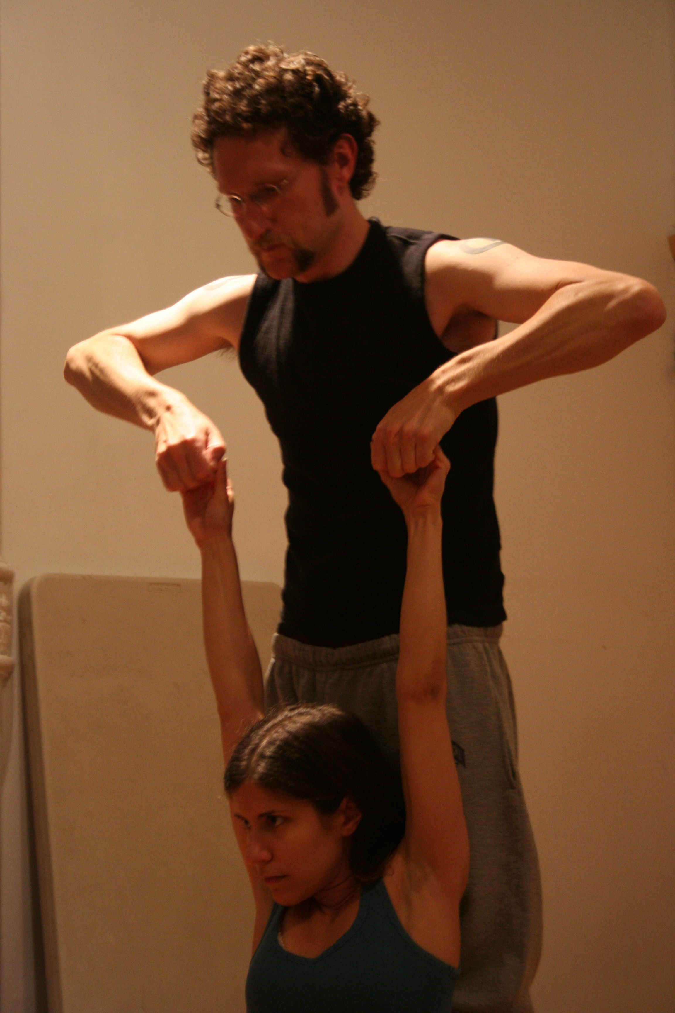 actionpotential-rehearsal1.JPG