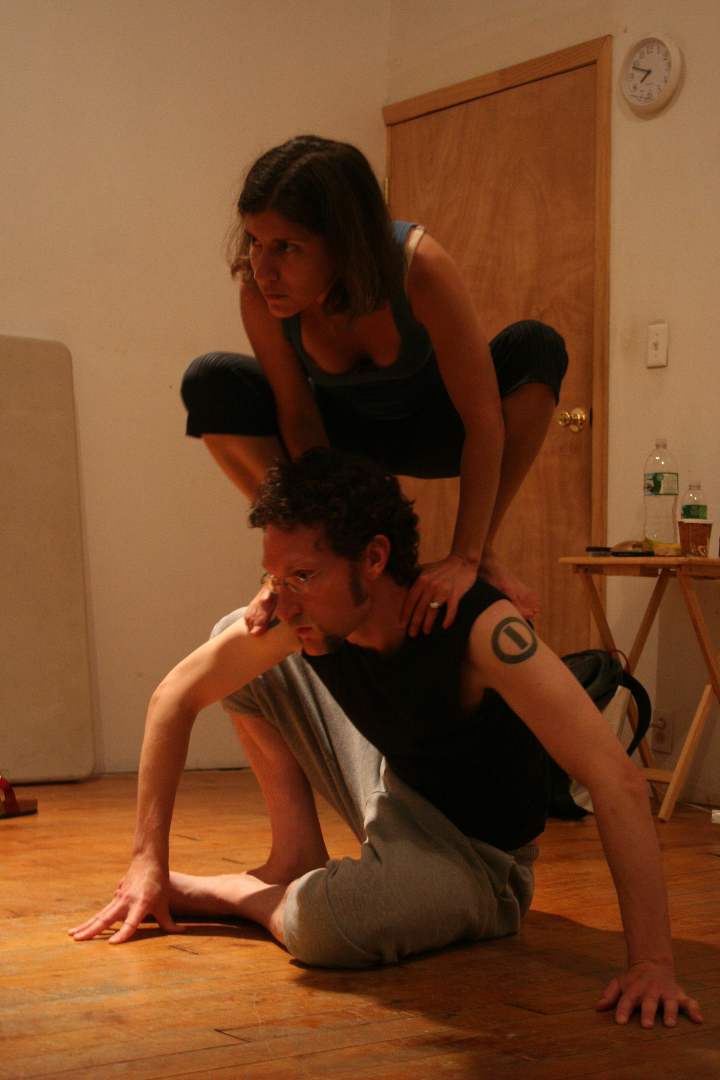 actionpotential-rehearsal2.JPG