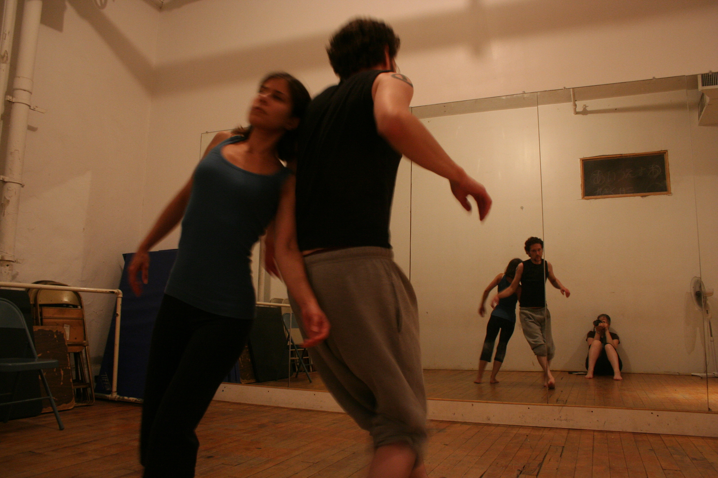 actionpotential-rehearsal3.JPG