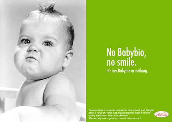 Babybio_Print_1.jpg
