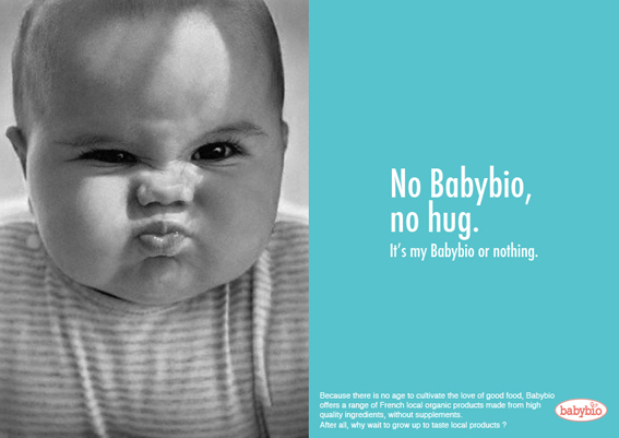 Babybio_Print_3.jpg