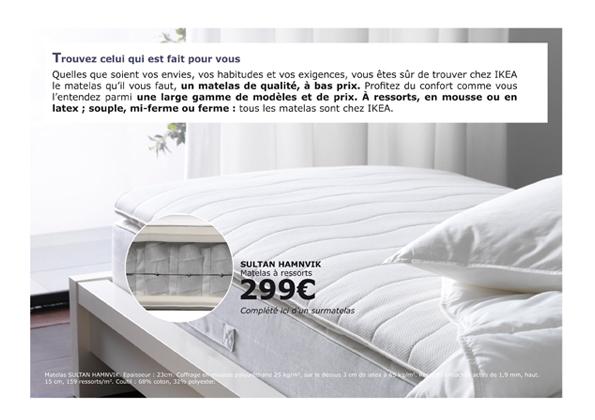 IKEA_Mailing_Sultan-1-2.jpg