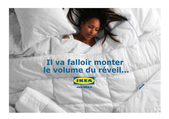 IKEA_Mailing_Sultan-1-1.jpg