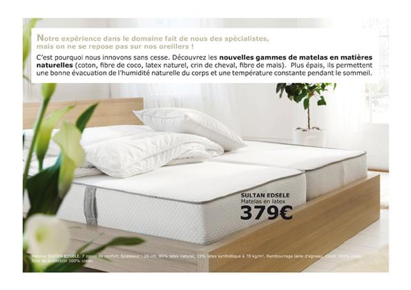 IKEA_Mailing_Sultan-1-3.jpg