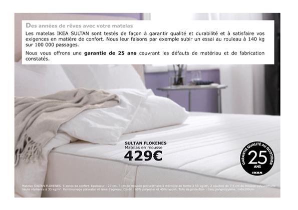 IKEA_Mailing_Sultan-1-4.jpg
