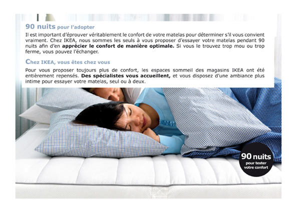 IKEA_Mailing_Sultan-1-5.jpg
