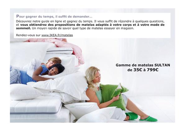 IKEA_Mailing_Sultan-1-7.jpg
